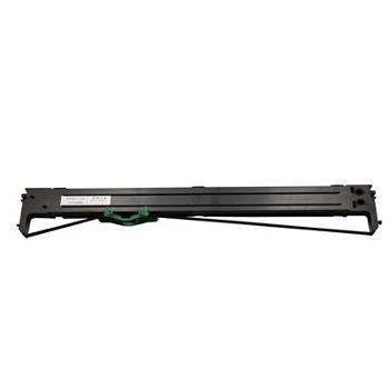 富士通(Fujitsu)DPK500 原装黑色色带(适用:DPK500/510)