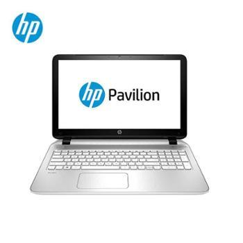 HP/惠普14英寸八代i5独显轻薄便携商务办公学生手提笔记本电脑女