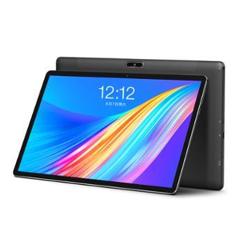 十核11.6英寸全网通4G平板电脑手机通话安卓吃鸡游戏智能大屏网课学习商务二合一ipad