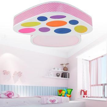 24瓦LED蘑菇儿童灯10-20m²