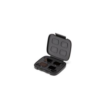 DJI大疆口袋灵眸OsmoPocket口袋云台相机原装配件磁吸ND减光镜套件