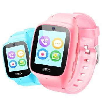 360儿童电话手表se3plus小学生智能生活防水gps定位手表手机多功能男女孩初中生运动手环se3