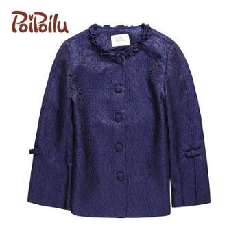 女童外套G3163821