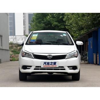 【热卖】潍坊圣世骏通比亚迪F32015款节能版1.5L手动舒适型