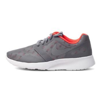 Nike耐克女鞋ROSHERUN2016春夏透气鞋网面运动鞋跑步鞋705374-006