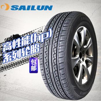 赛轮轮胎215/60R1695VSH15本田雅阁大众迈腾汽车轮胎建行专享不含安装