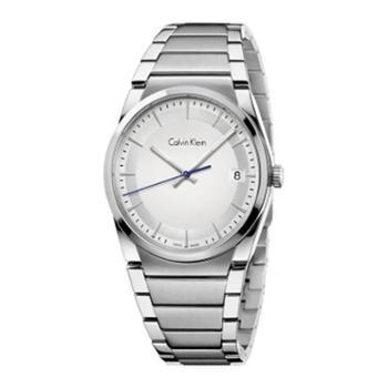 CK手表K6K31146