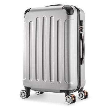 拉杆箱万向轮行李箱男24寸旅行箱女登机箱20学生密码箱26韩版箱子