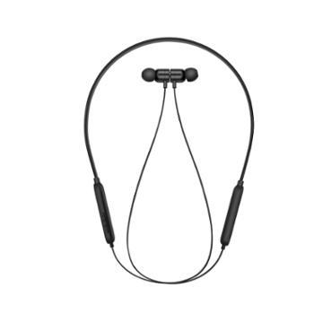 XO运动蓝牙耳机BS10