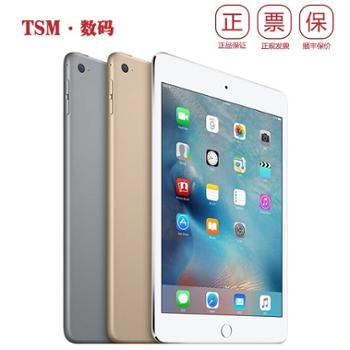 【国行正品】Apple iPad mini4 WIFI版 苹果平板电脑 iPadmini4 WLAN版