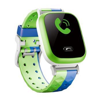 【顺丰包邮】小天才电话手表Y01s小天才儿童电话手表Y01s小天才手表Y01s