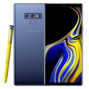 三星Note9/三星note9三星GalaxyNote9移动联通电信4G手机双卡双待三星手机