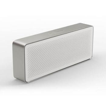 小米方盒子蓝牙音箱2小米音箱/小米音响蓝牙音箱/蓝牙音响