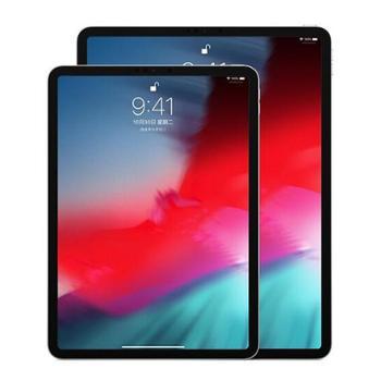 苹果新款 iPad Pro 11英寸/12.9英寸 苹果平板电脑 苹果ipadpro 新款苹果平板