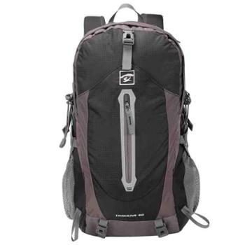 探路者户外登山包40L旅行运动双肩背包