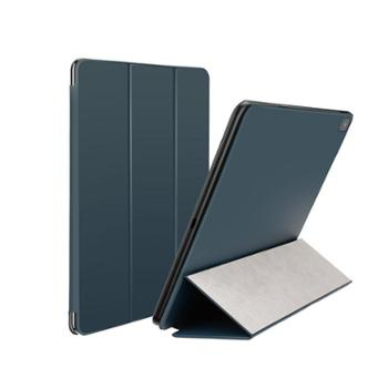 倍思 ipad保护套ipad pro11英寸全面屏ipadpro12.9寸简约