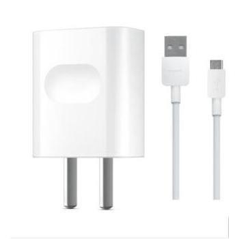 华为原装充电器手机充电头适用于/7i/7/6X/Mate8/P8/P75V2A充电头+安卓数据线套装
