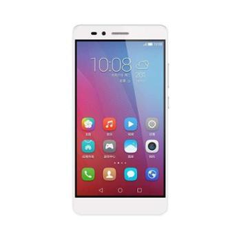 华为荣耀畅玩5X移动4G版16GB双卡双待智能手机