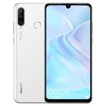 华为 nova4e 智能手机 6+128G