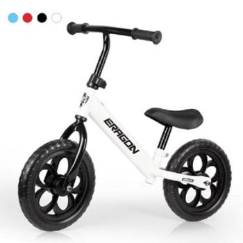 北国e家儿童平衡车滑步车无脚踏自行车滑行学步车溜溜车玩具车好玩的玩具自行车童车