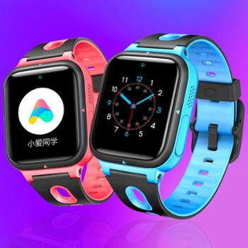 小米(MI)生态链小寻儿童电话手表S1生活防水防丢GPS定位智能触摸屏手表小米儿童手表
