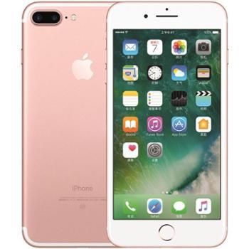 苹果AppleiPhone7Plus全网通移动联通电信4G手机iPhone7Plus