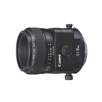 佳能/canonTS-E90mmf/2.8移轴单反镜头