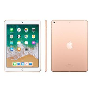 Apple iPad 128G 全国联保