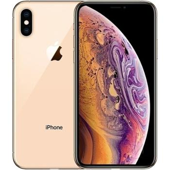 【宝鸡正昊贸易】Apple/苹果iPhoneXS全网通智能4GiPhonexs手机苹果新品苹果xs原封国行