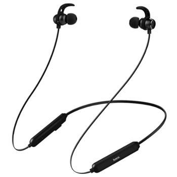 HOCO/浩酷ES11迈锐运动蓝牙耳机4.2无线立体声挂颈式音乐耳机