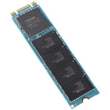 东芝固态硬盘Q200EX240GM.22280台式机笔记本电脑SSDMLC颗粒