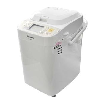 Panasonic/松下SD-PPG100松下面包机家用全自动智能投果料酵母