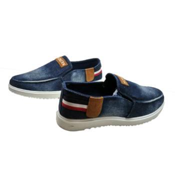 泗州药物布鞋163061A