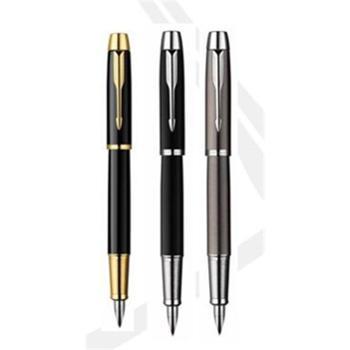PARKER派克钢笔IM丽雅系列钢笔/支