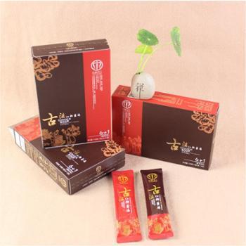 百越姜王古法红糖姜汤15gx7袋暖心呵护