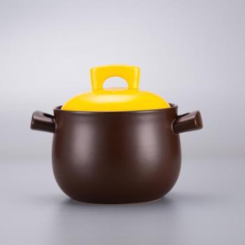 嘉炖JDZB15,煲、炖、煮、焖耐温差新陶养生煲