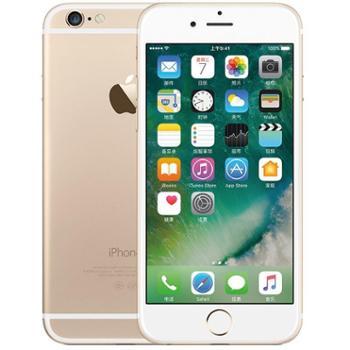 【现货速发】Apple/苹果 iPhone 6 /4.7英寸32GB 全网通4G智能手机 当天发货