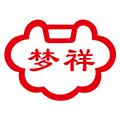 梦祥银官方旗舰店