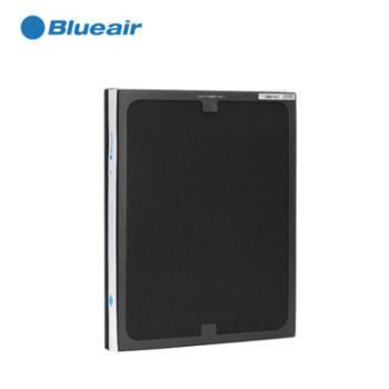 Blueair/布鲁雅尔203/270E/303 NGB升级版SmokeStop复合型过滤网