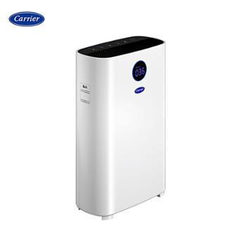 开利(Carrier)空气净化器家用除尘除霾CLCS-HAI26NN1