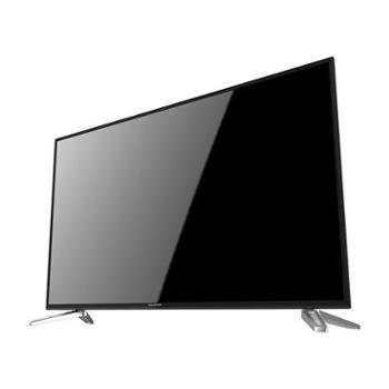Skyworth/创维55M755吋4K64位智能网络平板液晶电视机