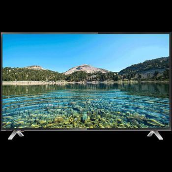 KONKA/康佳 A55U 55英寸 64位智能超高清4K安卓LED平板液晶电视