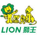 狮王精品生活馆