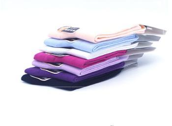 迎新春浪莎红系列8双装棉袜精品男女棉袜,商务男袜(颜色款式随机发货)