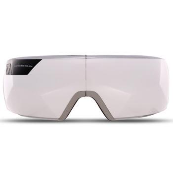 荣泰JY126多功能热敷震动家用便捷护眼仪眼部按摩器