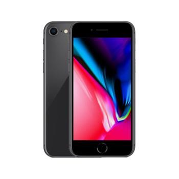 【现货速发】2017年新款 苹果 (Apple)iPhone8 4.7英寸全网通手机