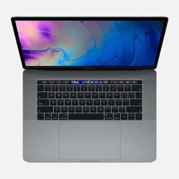 2018年款MacBook Pro 15英寸苹果笔记本电脑 MR932/MR962/MR942/MR972