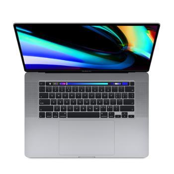 2019款 Apple Macbook Pro 16英寸 苹果笔记本电脑MVVJ2/MVVL2/MVVK2/MVVM2