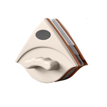 擦玻璃神器家用高楼双层高层双面清洁清洗窗户工具刷刮搽强磁器