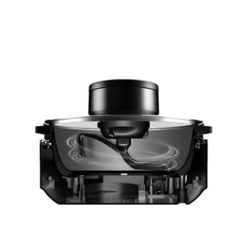 九阳炒菜机器人A8全自动翻炒智能无油烟做饭机烹饪